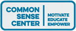 Common Sense Center - Presentations. Training. Workshops. Consulting. Mentoring.